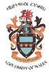 University of Wales, Newport