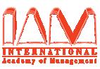 IAM MBA-UK MBA Programmes|MBA Programmes