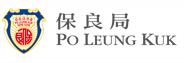 Po Leung Kuk