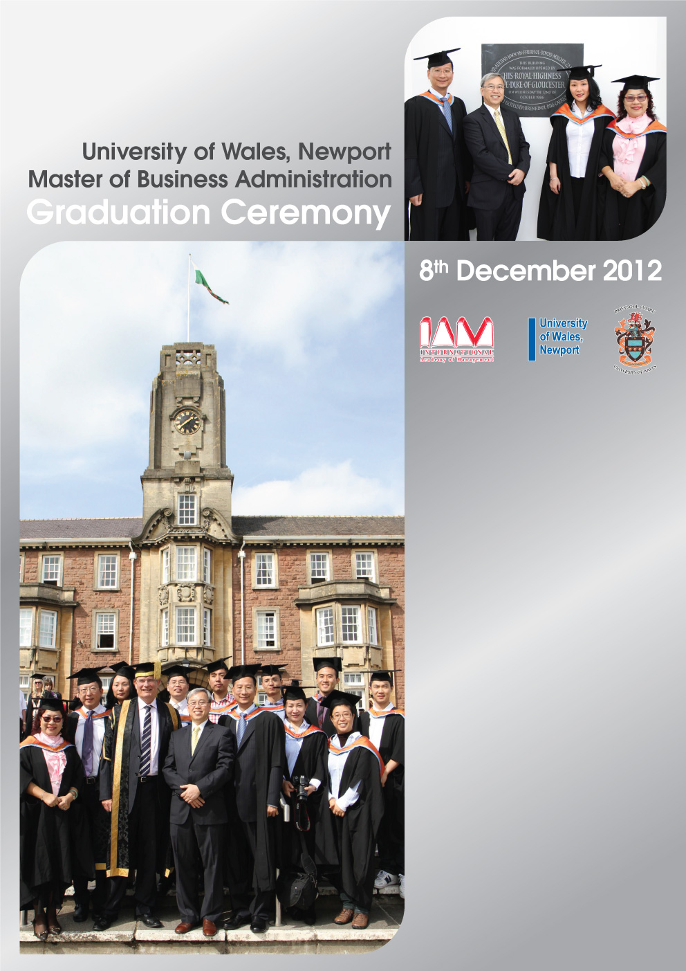 IAM MBA Grad Book-D-3-cover