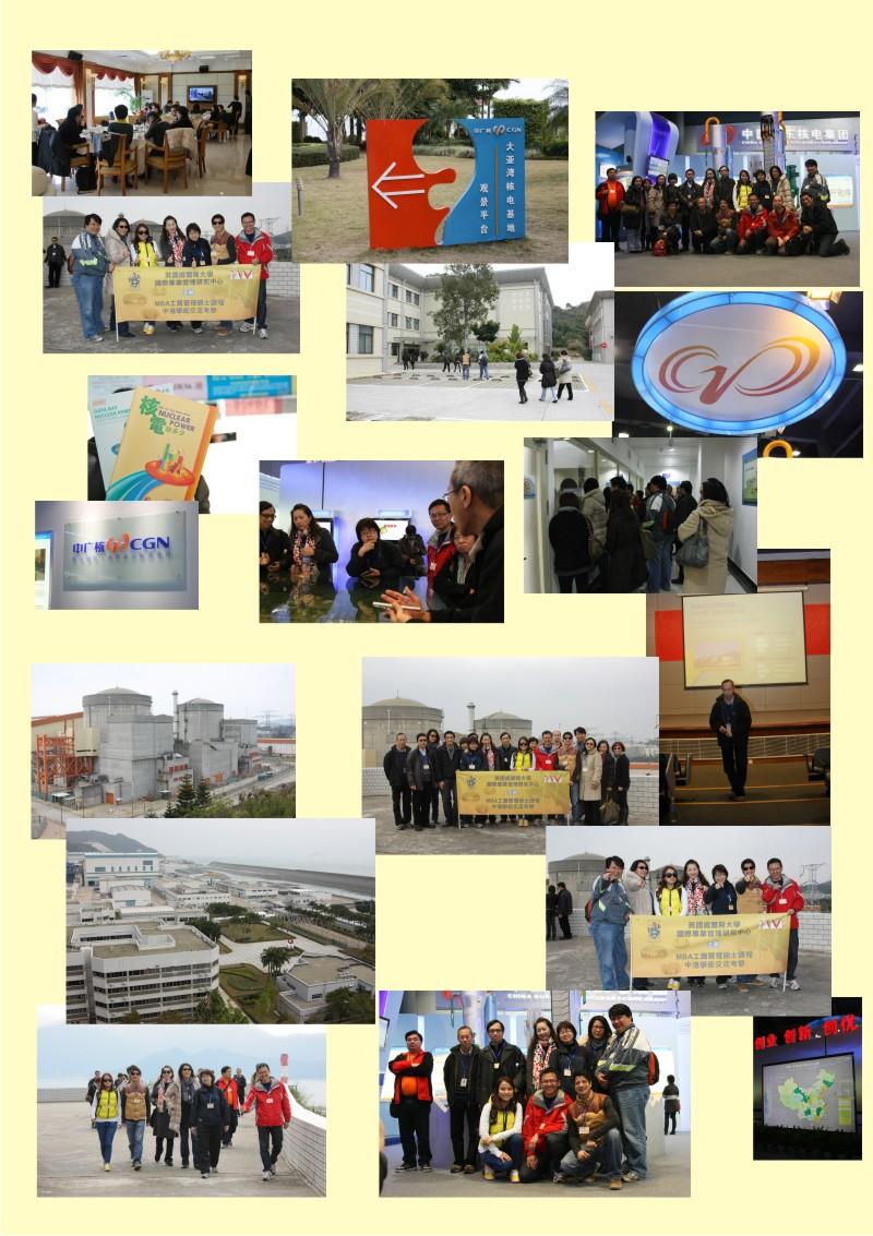 Newsletter_18_2_2012_2