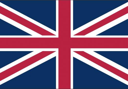 英國研究 超級企業家比率香港最高